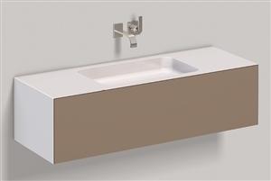 389d6fda95eea Alape | Washbasins and washplaces