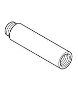 Rough-in adapter - 35080970-900010 Dornbracht