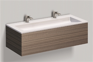 Alape Washbasins And Washplaces