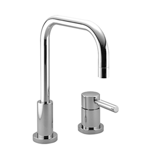 Awe Inspiring Meta 02 Design Kitchen Faucets By Dornbracht Home Interior And Landscaping Ponolsignezvosmurscom