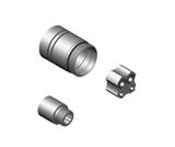 Verlengstuk 20 mm - 1207097090 Dornbracht