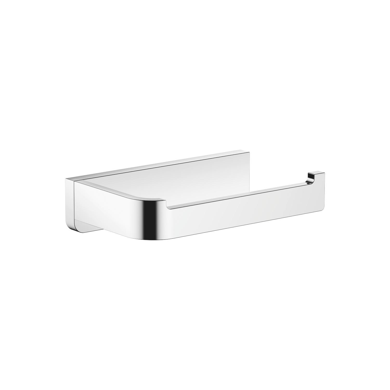 Tissue holder without cover - polished chrome 83 500 710-00 Dornbracht